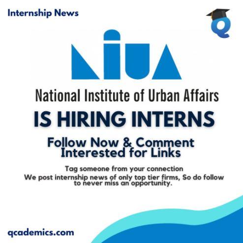 Read more about the article AICTE Internship: Best Internship Opportunity (Internship News)- 09.02.2021
