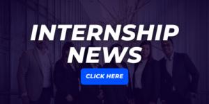 Internship News - Qcademics