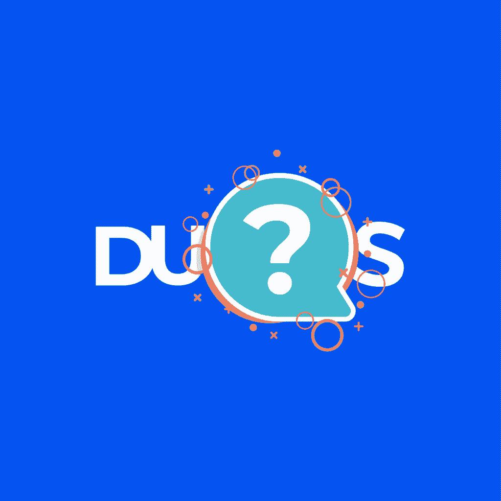 DU Queries Solved
