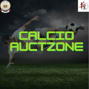 CALCIO AUCTZONE: Kaizen, The Commerce Society, Shivaji College
