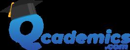 logo-qcademics