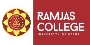 Ramjas College Student Consultant