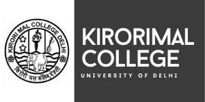 Kirorimal College Student Consultant