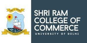 Shri Ram College of Commerce Student Consultant
