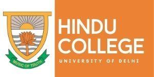 Hindu College Student Consultant