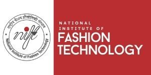 National Institute of Fashion Technology NIFT Student Consultant