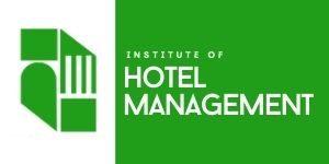 Institute of Hotel Management IHM Student Consultant