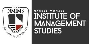 NMIMS Student Consultant